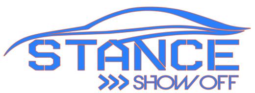 Stance Showoff